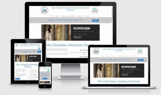 Christian Literature Society