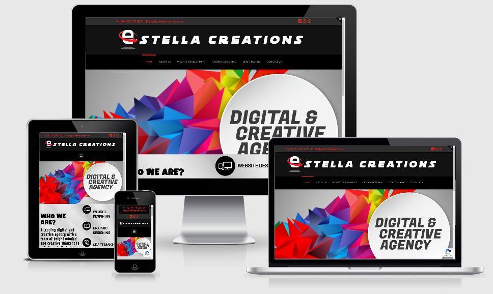 Estella Creations
